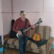 Олег 55 Братск