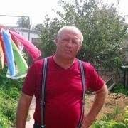 Вадим 53 Славгород