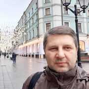 Vlad 48 Москва