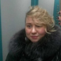 Натали, 39 лет, Весы, Москва