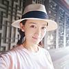 Avawaityou, 32, г.Пекин