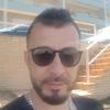Basel, 39, г.Порту