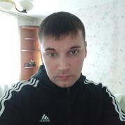 , эдик 37 Нижний Новгород
