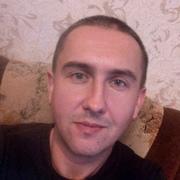 Евгений 35 Владимир