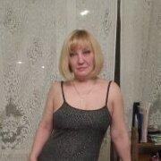 Оксана 46 Челябинск