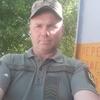 Виталий, 46, г.Покровск
