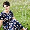 Ольга, 34, г.Катав-Ивановск