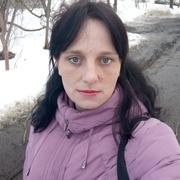 Маруся 30 Тула