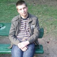 Александр Викторович, 35 лет, Близнецы, Москва