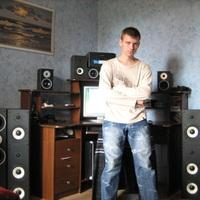 Евгений, 34 года, Дева, Белгород