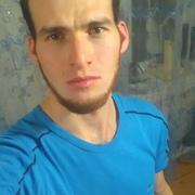 Иван 27 Волгоград