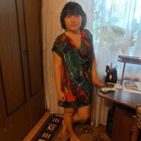 Татьяна, 28 лет, Рыбы, Одинцово