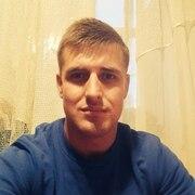 Андрей 32 Киров