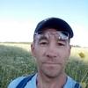 Михаил, 45, г.Селты
