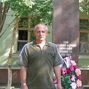 Юрий 59 Североморск