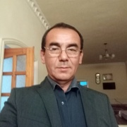 Коля 53 Тольятти
