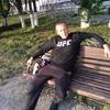 Евгений, 36, г.Большой Луг
