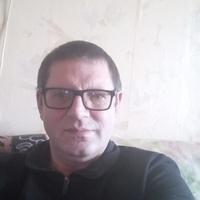 Валерий, 51 год, Близнецы, Кубинка
