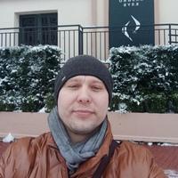 Юрий, 37 лет, Скорпион, Екатеринбург