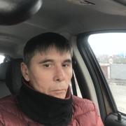 Игорь 41 Ростов-на-Дону