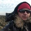 Алекс, 43, г.Стрый
