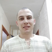 Александр 32 Томск