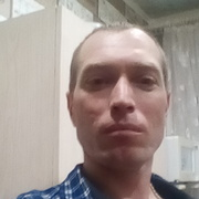 Сергей 39 Асбест