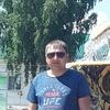 Александр, 30, г.Тайшет