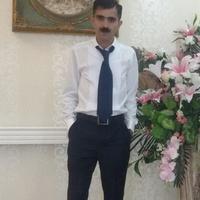 Saramiz, 42 года, Близнецы, Баку