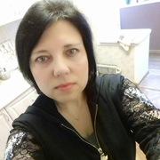 Люда 41 Киев