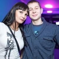 Юрий, 37 лет, Телец, Киров