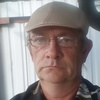 cергей, 53, г.Курган