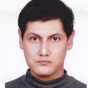 Сергей 39 Ялта