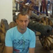 Саша 30 Солигорск