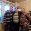 Михаил, 36, г.Зеленодольск