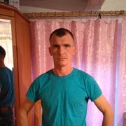 Иван 32 Тюмень