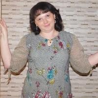 Анастасия, 38 лет, Близнецы, Печора
