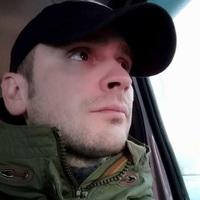 Михаил, 33 года, Скорпион, Москва