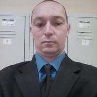 Сергеи, 32 года, Близнецы, Нижний Новгород