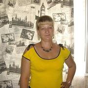 Светлана 53 Красногорск