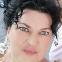 Маргарита, 49 лет, Водолей, Москва