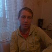 Дмитрий 33 Кандалакша