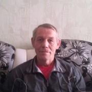 Василий 60 Сысерть