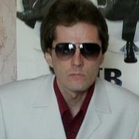 z.edward, 49 лет, Стрелец, Воронеж