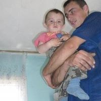 Сергей, 32 года, Близнецы, Мухоршибирь