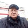 Предраг Стоянчич, 64, г.Ниш
