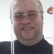 Алексей Викторович Ал 42 Медвежьегорск