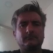 Андрей. 43 Ташкент