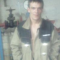 Алексей, 41 год, Стрелец, Саратов