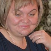 Наталья 51 Москва